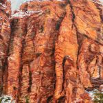 Travel Art, Dave Alber, travel, art, fine art, illustrations, illustrator, travel writer, traveler, tourism art, tourist art, travel painting, portrait painters, portrait painting, travel portrait, art resale, flip, representational, traditional, abstract art, wall art, flower painters, pet painters, ghost ranch, american landscape, landscape painting, ghost ranch painting, new mexico, new mexico painting, oil painting, oil landscape, impasto painting, new mexico travel, new mexico tourism, american travel, american tourism, ghost ranch travel, ghost ranch toursim