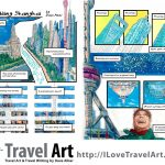 Travel Art, Dave Alber, travel, art, fine art, illustrations, illustrator, travel writer, traveler, tourism art, tourist art, travel painting, portrait painters, portrait painting, travel portrait, art resale, flip, representational, traditional, abstract art, wall art, flower painters, pet painters, comic book, comic art, shanghai comic, shanghai bund, bund, puxi, pudong, puxi and pudong, erotic shanghai, shanghai erotic, shanghai sex, shanghai architcture, shanghai buildings, famous shanghai buildings, shanghai clock tower, pearl tower, painted comics, painted comic art, chinese comics, chinese comic art, gouache, shanghai architecture, chinese architecture, bund architecture, shanghai travel, shanghai tourism, china travel, china tourism, erotic travel, erotic tourism