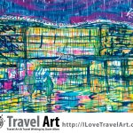 Travel Art; Dave Alber; travel; art; fine art; illustrations; illustrator; travel writer; traveler; tourism art; tourist art; travel painting; portrait painters; portrait painting; travel portrait; art resale; flip; representational; traditional; abstract art; wall art; flower painters; pet painters; suzhou art; suzhou painting; suzhou center; suzhou center mall; suzhou center mall art; suzhou center painting; chinese art; chinese painting; architectural painting; architectural art; architectural watercolor; gouache, suzhou travel, suzhou tourism, jiangsu travel, jiangsu tourism, china travel, china tourism